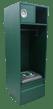 Greenhills HS-(Steel Locker1)